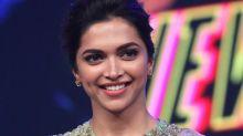 Deepika Padukone Doubles Her Remuneration For Prabhas 21?
