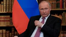 If Putin isn't rethinking his legacy after meeting with Biden, perhaps he should be | Opinion