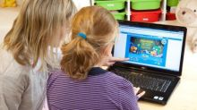 Laptop allocation for England's schools slashed by 80%