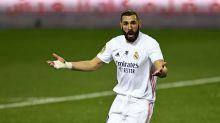 Deportivo Alaves vs. Real Madrid FREE LIVE STREAM (1/23/21): Watch La Liga online