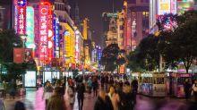 為何中國本土企業的競爭力越來越強?
