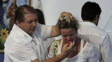 "Brasil: policía investigará posibles abusos de ""sanador"""