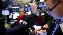 Stock futures edge higher as China fuels trade deal optimism