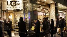 Marcato Sues Ugg-Maker to Force Meeting, Vote on Nominees