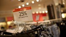 Better Buy: Kroger vs. Costco