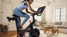 Analysts Favor Peloton As Stay-At-Home Customers Take To Home Workouts