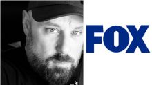 'Prodigal Son' Books Chris Grismer for Season 2 (TV News Roundup)