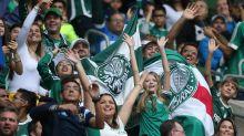 Em alta no campo, Palmeiras vê Avanti atingir pior índice desde recriação