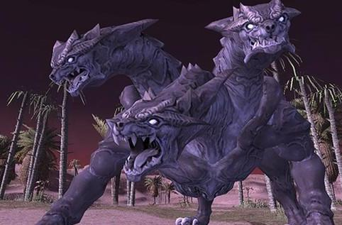 Final Fantasy XI's December version update goes live