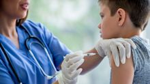 The pros and cons of getting a flu shot and how the benefits outweigh the risks