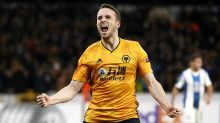 Diogo Jota joins Premier League champions Liverpool on long-term contract