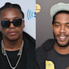 """Shots Fired: Lupe Fiasco Says Things Will Get """"Motherf***ing Ugly"""" When He Sees Kid Cudi"""