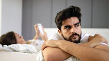 I need advice: I love my wife, but can't forget her sexual past