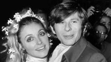 Sharon Tate's wedding dress expected to go for as much as $50K at auction