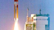 Emiratos vuelve a posponer el lanzamiento de sonda a Marte por mal tiempo