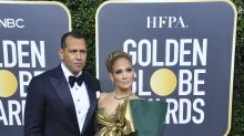 Golden Globes 2020: The best and worst looks from the red carpet