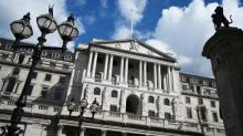 Bank of England faces calls to overhaul 'restrictive' remit