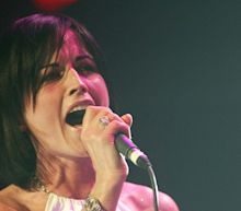 Celebrities React To The Death Of Dolores O'Riordan, Lead Singer Of The Cranberries