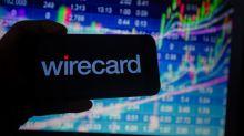 Wie verdient Wirecard eigentlich sein Geld?