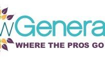 GrowGeneration Purchases All the Assets of H2O Hydroponics, LLC
