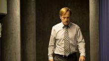 'Better Call Saul' Recap: 'Let's Make a Deal'