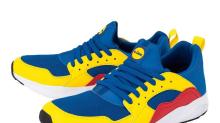 El negocio de revender en eBay las deportivas agotadas del Lidl