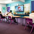 These are the local councils which may defy the 1 June school reopening deadline