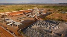 Ivanhoe Mines Issues Third Quarter Financial Results and Review of Mine Development and Exploration Activities