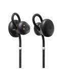 Google's Pixel Buds: Wireless earbuds for the extremely tolerant