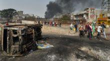 Delhi Riots: Police Slaps UAPA Against Second Pinjra Tod Member & JNU Student, Says lawyer