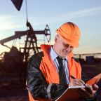 Which Drilling Services Company Is the Best Dividend Stock?