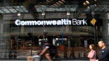 CBA's 'errors' over insurance problems