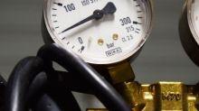 The Enn Energy Holdings share price – where next?