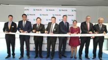 MetLife Inaugurates New Asia Center of Excellence in Kuala Lumpur