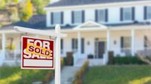 Redfin Reports Rebounding Home Sales, but Buying Activity Is Rapidly Changing Due to COVID-19
