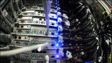 Neue Datenschutzregeln endgültig in Kraft