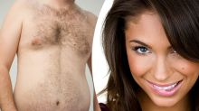 Women find 'dad bods' sexier than six-packs