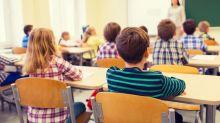 Pauvreté : bientôt des petits-déjeuners offerts dans les écoles prioritaires ?