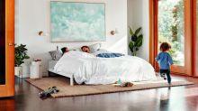 Smart ways to help get a better night's sleep
