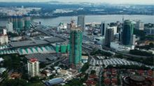 Sales of new residential launches improve in Johor, Malaysia