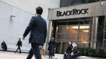 JPMorgan's top financial stocks to buy for 2018 include BlackRock, Schwab