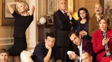 Netflix to Release New Version of 'Arrested Development' Season 4, Season 5 to Come 'Real Soon'