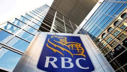 RBC earnings beat market expectations