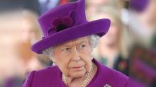 Queen calls emergency meeting after $194 million scandal