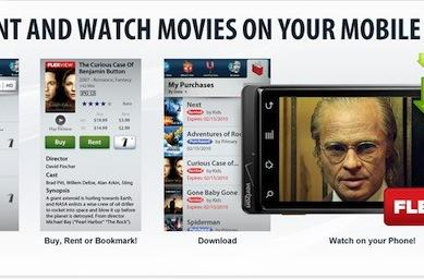 Verizon rolls out FiOS on Demand app for Android, BlackBerry, Windows Mobile