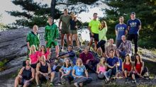 'The Amazing Race 30': Meet the teams
