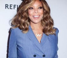 Wendy Williams alleges she was raped by 1980s R&B singer