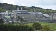 Dartmoor prisoners 'being released without proper preparation'