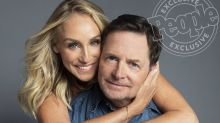 Michael J. Fox & Tracy Pollan Share the Secret to Their 30-Year Marriage: 'Us Against the World'