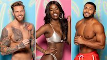 Love Island USA: Meet this year's contestants looking for love